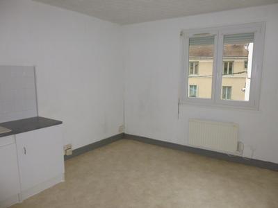 Location Appartement 2 pièces 52m² Montrond-les-Bains (42210) - Photo 7
