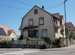Vente Maison 6 pièces 115m² Sélestat (67600) - Photo 1