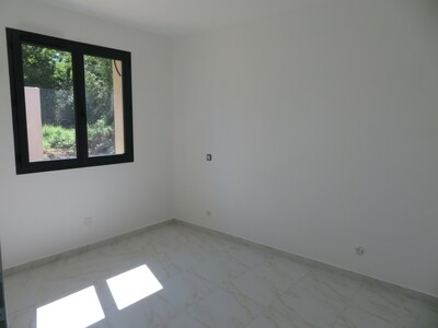 Vente Maison 5 pièces 90m² Billom (63160) - Photo 5