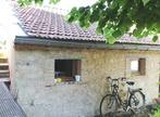 Vente Immeuble 8 pièces 973m² Cusset (03300) - Photo 3