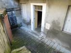 Vente Maison 10 pièces 160m² Le Teil (07400) - Photo 9