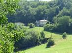 Vente Maison 7 pièces 250m² Saint-Donat-sur-l'Herbasse (26260) - Photo 1