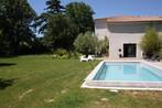 Vente Maison 6 pièces 180m² La Bâtie-Rolland (26160) - Photo 4