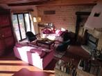 Vente Maison 8 pièces 172m² Le Bois-d'Oingt (69620) - Photo 4