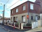 Vente Maison 5 pièces 84m² Liévin (62800) - Photo 1