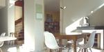 Vente Appartement 5 pièces 151m² Grenoble (38000) - Photo 2