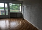 Renting Apartment 3 rooms 65m² Toulouse (31100) - Photo 2