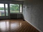 Location Appartement 3 pièces 65m² Toulouse (31100) - Photo 2