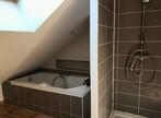 Vente Appartement 3 pièces 66m² Novalaise (73470) - Photo 4