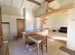 Sale House 14 rooms 300m² Dieulefit (26220) - Photo 5