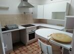 Location Appartement 3 pièces 56m² Chauny (02300) - Photo 1