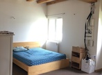Vente Maison 6 pièces 170m² Houdan (78550) - Photo 5