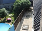 Vente Immeuble 734m² Artix (64170) - Photo 5