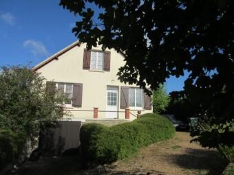 Location Maison 3 pièces Pacy-sur-Eure (27120) - Photo 1
