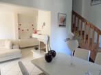 Vente Appartement 5 pièces 130m² Échirolles (38130) - Photo 9