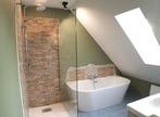 Sale House 3 rooms 100m² Enquin-sur-Baillons (62650) - Photo 12