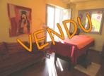 Vente Appartement 3 pièces 72m² Mulhouse (68100) - Photo 1