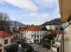 Sale Apartment 3 rooms 53m² Grenoble (38000) - Photo 2