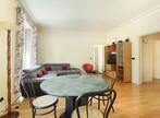 Vente Appartement 3 pièces 77m² Paris 08 (75008) - Photo 5