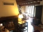 Vente Maison 7 pièces 135m² Poilly-lez-Gien (45500) - Photo 4