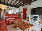 Vente Maison 7 pièces 184m² Saint-Genis-l'Argentière (69610) - Photo 18