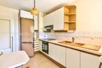 Vente Appartement 4 pièces 84m² Lyon 08 (69008) - Photo 3