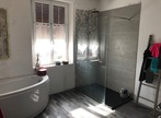 Sale House 4 rooms 100m² Lure (70200) - Photo 7