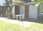 Renting House 7 rooms 162m² Saint-Ismier (38330) - Photo 6