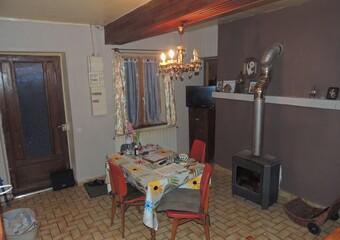Vente Maison 3 pièces 51m² Flavy-le-Martel (02520) - photo 2