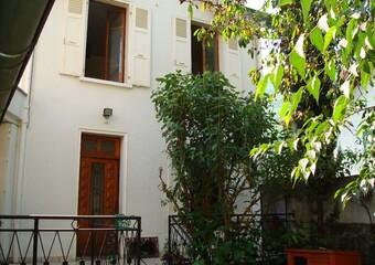 Location Maison 3 pièces 64m² Grenoble (38100) - Photo 1