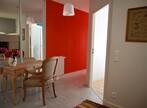 Vente Appartement 3 pièces 66m² Arcachon (33120) - Photo 5