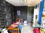 Vente Maison 4 pièces 160m² Vougy (42720) - Photo 9