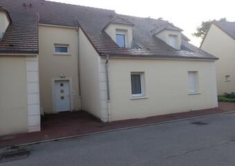 Sale House 5 rooms 87m² Condé-sur-Vesgre (78113) - Photo 1