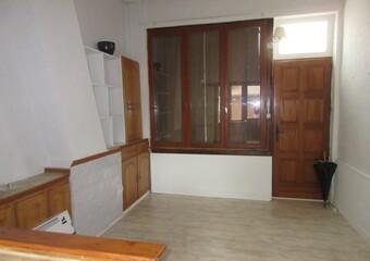 Location Maison 3 pièces 48m² Pacy-sur-Eure (27120) - Photo 1