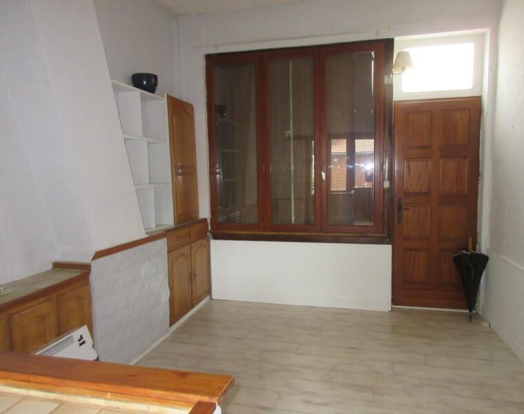 Location Maison 3 pièces 48m² Pacy-sur-Eure (27120) - photo