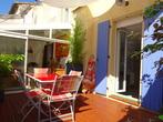 Vente Appartement 3 pièces 94m² Montélimar (26200) - Photo 1