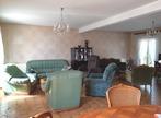 Vente Maison 4 pièces 160m² Espinasse-Vozelle (03110) - Photo 5