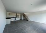 Vente Maison 4 pièces 90m² Pommiers (69480) - Photo 2