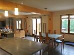 Sale House 4 rooms 188m² Seyssinet-Pariset (38170) - Photo 7