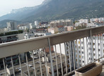 Vente Appartement 5 pièces 116m² Grenoble (38100) - Photo 10