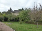 Vente Maison 7 pièces 164m² Bellerive-sur-Allier (03700) - Photo 8
