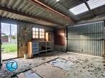 Vente Maison 3 pièces 67m² Dives-sur-Mer (14160) - Photo 16