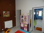 Vente Maison 5 pièces 135m² Montélimar (26200) - Photo 5