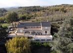 Vente Maison 300m² Tournon-sur-Rhône (07300) - Photo 1