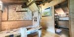Vente Maison 6 pièces 160m² Pont-en-Royans (38680) - Photo 11