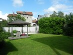 Vente Maison 7 pièces 193m² Grenoble (38100) - Photo 15