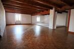 Vente Maison 6 pièces 186m² Toulaud (07130) - Photo 13