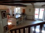 Sale House 8 rooms 150m² Lauris (84360) - Photo 6