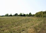 Sale Land 1 128m² SECTEUR GIMONT - Photo 2