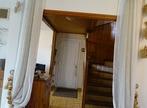 Vente Maison / Chalet / Ferme 6 pièces 123m² Arenthon (74800) - Photo 20